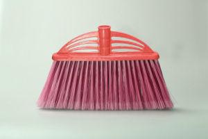 Plastic Garden Broom, Table Broom pictures & photos