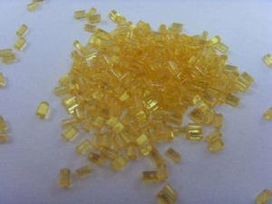 C5/C9 Copolymerized Petroleum Resin with softening point 100 pictures & photos