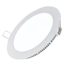 Epistar LED Panel Light LED Down Light pictures & photos