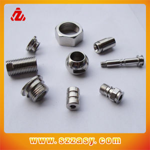 Lathe Part pictures & photos
