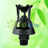 China Manufacturer Wobbler Head Irrigation Sprinkler (HT6312B) pictures & photos