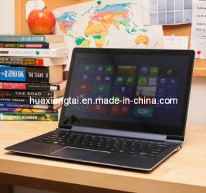 Fashion 13inch Intel Core I7 Mini Laptop Notebook PC