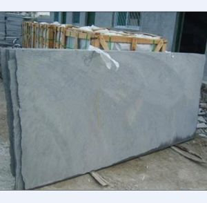 Blue Stone, Slabs Honed Stone, Flamed Stone pictures & photos