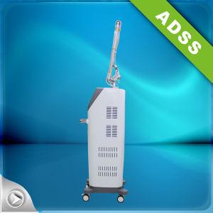 Alibaba Express Skin Rejuvenation Tighten Vaginal Fractional CO2 Laser pictures & photos