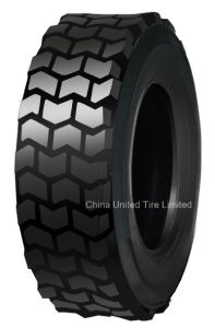 10X16.5, 12X16.5 Bobcat Tyre, Skidsteer Tire with Best Price pictures & photos