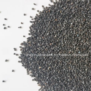 Brown Corundum for Abrasives and Refractories (BFA) pictures & photos