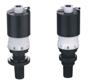 Auto Drain Valve (Applicable for filter FESTO AF2000)