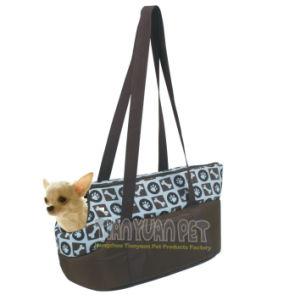 Convient Cheap Pet Carrier Bag (YF73019) pictures & photos
