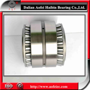 Tapered Roller Bearing 7544 Bearing 32244, Roller Bearing 220X400X114mm pictures & photos