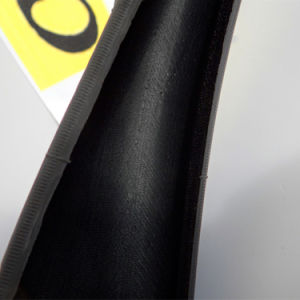 Natural Rubber Bicycle Tire &Tube pictures & photos