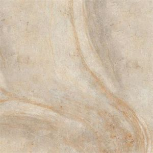 Porcelain Tiles From Shandong with 600X600mm 800X800mm pictures & photos