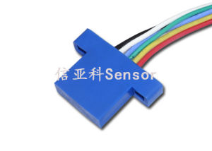 Gear Sensor, Dual Channel Direction & Speed Sensor, Contrex Sensor, 7200-0992