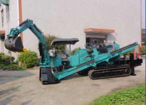 New Design Multi Purpose HDD Machine Mf28t