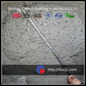 Water Reducing Type Concrete Admixture Powder Polycarboxylate Superplasticizer pictures & photos