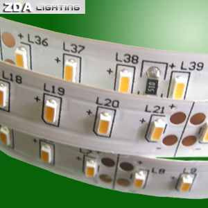 3014 LED Strip Light (120LEDs per meter) pictures & photos