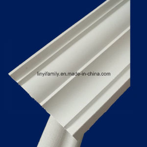 Machinery Gypsum Cornice for Ceiling Decoration pictures & photos