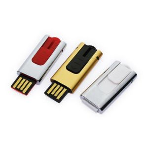 Mini USB Flash Drive USB Stick Disk (MI-08A) pictures & photos