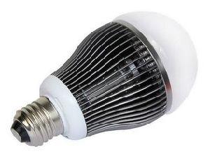 12W A70 LED Bulb Lamp, E27 LED Bulb with Samsung LED