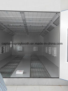 Best Quality Cheaper Price Bus/Truck Spray Booth pictures & photos