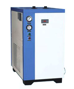 Air Dryer pictures & photos