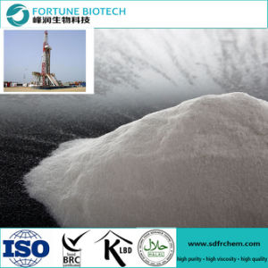 High Stability High Viscosity PAC Powder Passed ISO pictures & photos