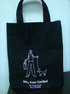 Canvas Women Handbag; Leisure Bag pictures & photos