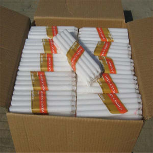 Gift Wax Candle Factory Price (Aoyin candle factory) pictures & photos