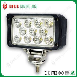 High Power LED Work Light for Mining/Industry Light (OP-1133)