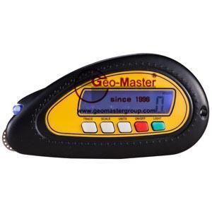 Digital Map Measurer (DMM) Dmm850-100 pictures & photos