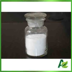 Nonivamide 94% High Purity Synthetic Capsaicin Powder From China pictures & photos
