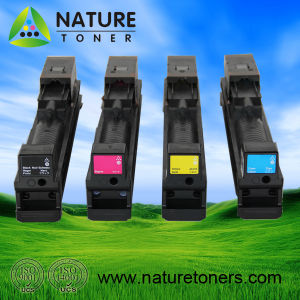 Compatible Color Toner Cartridge Gpr-11/C-Exv8 Bk/C/M/Y for Canon Copier Machine pictures & photos
