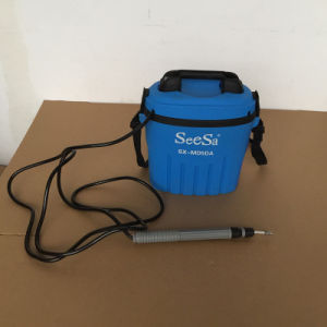 5L Electric Agricultural Portable Knapsack Battery Sprayer (SX-MD5D) pictures & photos