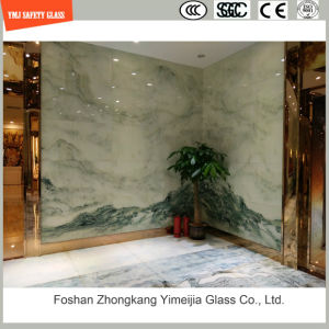 4-6mm Glass Marble for Wall and Floor pictures & photos