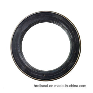 Auto Parts for Agricultural, Industrial, Medical, Vehicle pictures & photos