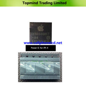 Cellphone Parts Power IC for iPhone 4G pictures & photos