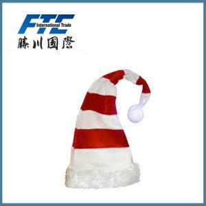 Custom Decorative Mini Santa Hat Animals Christmas Hat pictures & photos