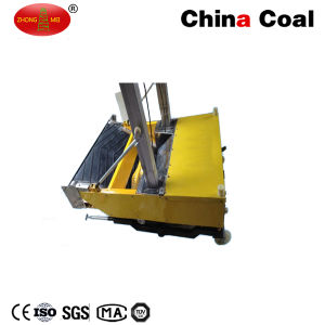 Tymhj -80 Wall Plaster Rendering Machine pictures & photos