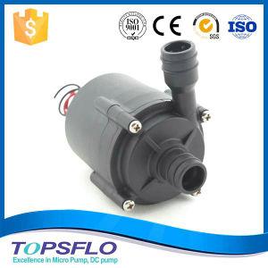 Mini Pressure Water Pump Manufacturers pictures & photos