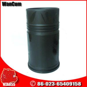 Cummins Engine Part Cylinder Liner 3055099 pictures & photos
