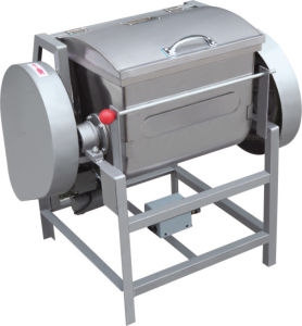 Fed-25h Dough Maker Machine for Making Pizza, Bread