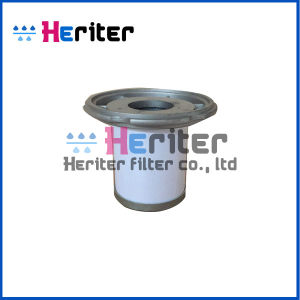 1622051600 Atlas Copco Air Compressor Oil Separator Filter Element pictures & photos