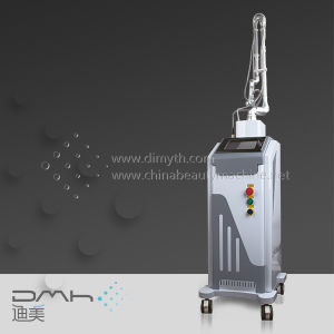Hot Selling Vaginal Tightening Fractional CO2 Laser Machine pictures & photos