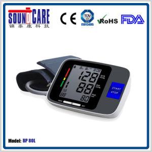 22-32cm/22-42cm/32-42cm Cuff Blood Pressure Monitor (BP80L)
