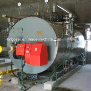 Oil Burner/Steam Generator/Boiler/Steam Boile/Hot Water Boiler