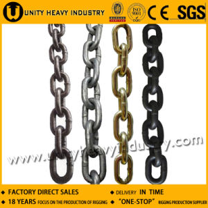 Hot Selling Hatch Cover Chain pictures & photos