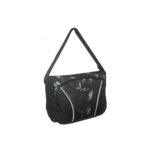 Leisure Messenger Bags Computer Bag pictures & photos