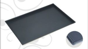 Perforated Non-Stick Baking Pan for Bread Baking pictures & photos