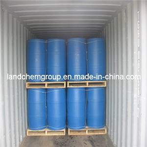 Offer High Quality Hydrofluoric Acid 60% with Best Price pictures & photos