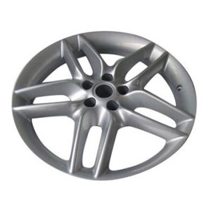 Aluminum Wheel for Auto Used pictures & photos