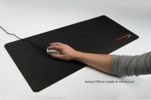 Hyperx Furypro Extra Large Size XXL Gaming Mouse Pad pictures & photos